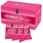 moment-glucogen-150x150