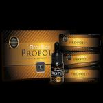moment-propolis-150x150