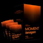 moment-teragen-150x150